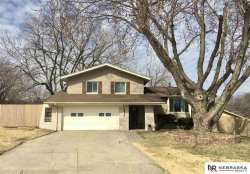 Photo of 9942 Orchard Circle, Omaha, NE 68127 (MLS # 21903698)