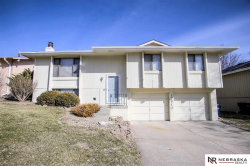 Photo of 12910 Edna Street, Omaha, NE 68138 (MLS # 21903715)