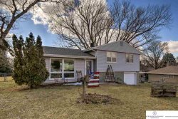 Photo of 4620 Crestline Drive, Omaha, NE 68134 (MLS # 21903728)