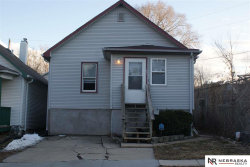 Photo of 2241 Pacific Street, Omaha, NE 68108 (MLS # 21903735)