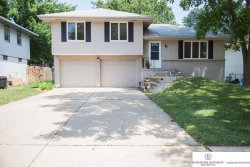 Photo of 15706 Orchard Avenue, Omaha, NE 68135 (MLS # 21903746)