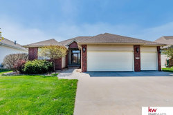 Photo of 3123 Traders Pointe Road, Council Bluffs, NE 51501 (MLS # 21906837)