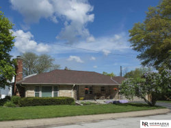 Photo of 1602 N 54 Street, Omaha, NE 68104 (MLS # 21912649)