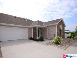 Photo of 8611 N 160th Plaza, Omaha, NE 68007 (MLS # 21912667)