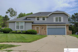 Photo of 2141 N 122 Circle, Omaha, NE 68164 (MLS # 21912676)
