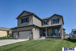 Photo of 2916 Valley Stream Drive, Lincoln, NE 68516 (MLS # 21913505)