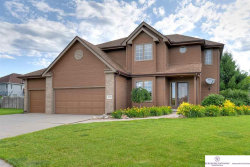 Photo of 16118 Cherry Circle, Bennington, NE 68007 (MLS # 21913536)