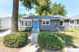 Photo of 120 E Whittingham Street, Valley, NE 68064 (MLS # 21917943)