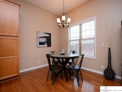 Tiny photo for 4908 Davenport Street, Unit 3, Omaha, NE 68132 (MLS # 21918409)
