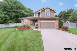 Photo of 13962 Olive Circle, Omaha, NE 68138 (MLS # 21919402)