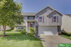 Photo of 8814 Quest Street, Omaha, NE 68122 (MLS # 21919411)