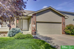 Photo of 7026 S 163 Street, Omaha, NE 68136 (MLS # 21919415)