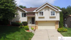 Photo of 12210 Wirt Street, Omaha, NE 68164 (MLS # 21919417)