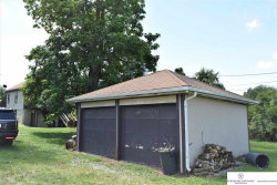 Tiny photo for 1708 Martha Street, Omaha, NE 68108 (MLS # 21919420)