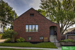 Photo of 1113 S 61st Street, Omaha, NE 68106 (MLS # 21919426)