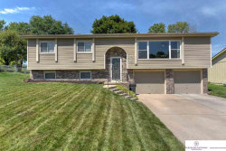 Photo of 9692 Ames Avenue, Omaha, NE 68134 (MLS # 21919431)