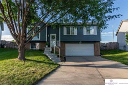 Photo of 19006 S Circle, Omaha, NE 68135 (MLS # 21919435)