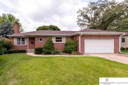 Photo of 510 N 74 Street, Omaha, NE 68114 (MLS # 21919439)
