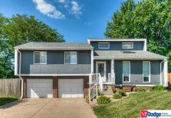 Photo of 13039 Cady Avenue, Omaha, NE 68164 (MLS # 21919509)