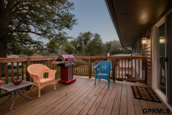 Tiny photo for 9803 Woolworth Avenue, Omaha, NE 68124 (MLS # 21921148)