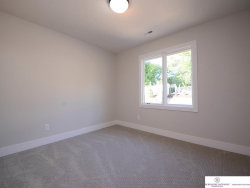 Tiny photo for 2302 N 188 Terrace, Omaha, NE 68022 (MLS # 21924026)