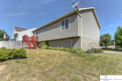 Tiny photo for 17903 Margo Street, Omaha, NE 68136 (MLS # 21924035)