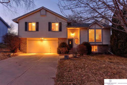 Photo of 15922 O Circle, Omaha, NE 68135 (MLS # 22001164)