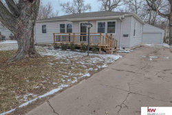 Photo of 6170 Buckingham Avenue, Omaha, NE 68117 (MLS # 22001207)