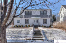 Photo of 324 S 50th Avenue, Omaha, NE 68132 (MLS # 22001225)