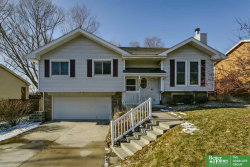 Photo of 8812 N 81st Avenue, Omaha, NE 68122 (MLS # 22001227)