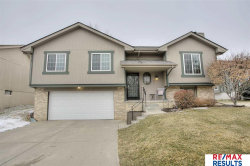 Photo of 3716 S 155th Street, Omaha, NE 68144-0000 (MLS # 22001236)