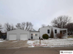 Photo of 673 N 85th Street, Omaha, NE 68114 (MLS # 22001238)