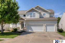 Photo of 3012 N 169 Avenue, Omaha, NE 68116 (MLS # 22001254)