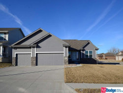 Photo of 2632 N 166 Avenue, Omaha, NE 68116 (MLS # 22001333)