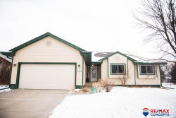Photo of 3410 Gregory Court, Lincoln, NE 68521 (MLS # 22001654)