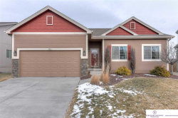 Photo of 7921 S 190th Avenue, Omaha, NE 68136 (MLS # 22003360)