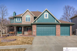 Photo of 16008 Hayes Street, Omaha, NE 68135 (MLS # 22003373)