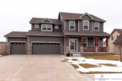 Photo of 6105 S 196 Street, Omaha, NE 68135 (MLS # 22003397)