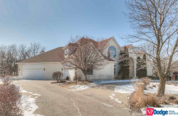 Photo of 15691 California Street, Omaha, NE 68118 (MLS # 22003399)