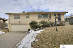 Photo of 3509 S 51 Avenue, Omaha, NE 68106 (MLS # 22003414)