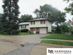 Photo of 4905 S 128 Street, Omaha, NE 68137 (MLS # 22003447)
