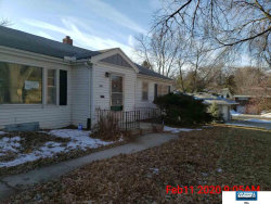 Photo of 1005 N 63 Street, Omaha, NE 68132 (MLS # 22003487)