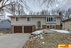 Photo of 11753 Roanoke Blvd., Omaha, NE 68164 (MLS # 22003519)