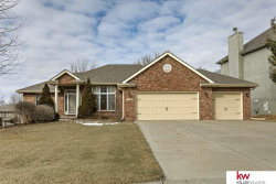 Photo of 17568 Pine Street, Omaha, NE 68130 (MLS # 22003520)