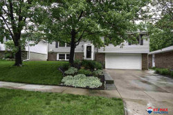 Photo of 4900 Cresthaven Drive, Lincoln, NE 68516 (MLS # 22012744)
