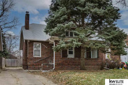 Photo of 2859 Iowa Street, Omaha, NE 68112 (MLS # 22029076)