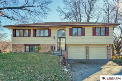Photo of 10205 M Street, Omaha, NE 68127 (MLS # 22029085)