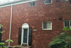 Photo of 3557 Martha Custis Dr #905, Alexandria, VA 22302 (MLS # AX9649216)