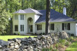 Photo of 23636 Grasty Pl, Middleburg, VA 20117 (MLS # LO9731391)