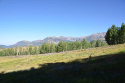 Photo of Lot 50 Sunset Circle, Telluride, CO 81435 (MLS # 38775)